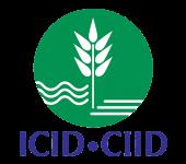 ICIDI -1