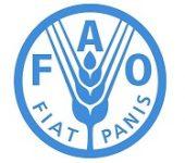 fao_logo_050517