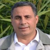 Dr. Rifaat Abdel Wahaab