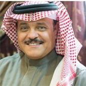 Dr. Zohair Al Sarraj
