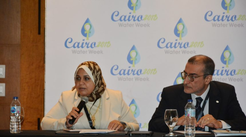 Kick off meeting –  Press Conference