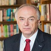 Dr. Pavel Kabat