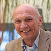 Dr. Sven Geissen