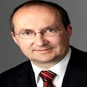 Dr. Thomas Grischek