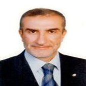Dr. Alaa Abdel-Motaleb