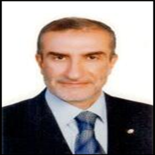 Dr. Alaa Abdel Motaleb