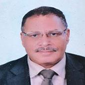 Dr. Khaled Abd El Hay