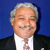 Dr. Ragab Ragab