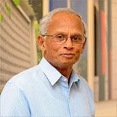 Dr. Asit K. Biswas