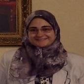 Eng. Gehad Hassan