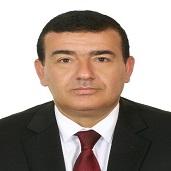 Dr.Mohammed Dawood
