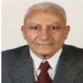 Mr.Mohammed Tawfik