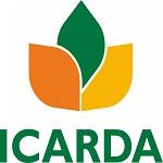 ICARDA