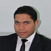 Eng. Mahmoud Assem