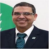 Dr.Mohamed S. Wahba