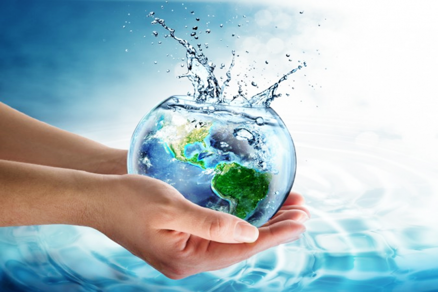 Transboundary Water Governance and Benefit Sharing