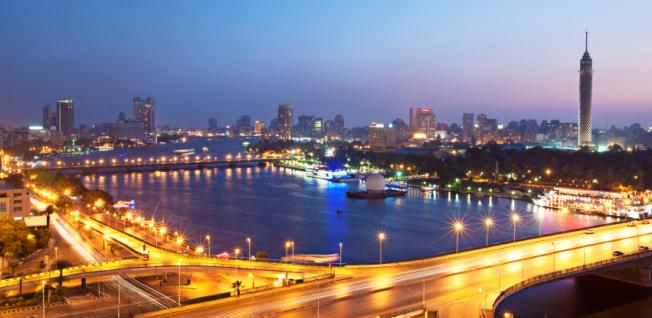 living_in_cairo