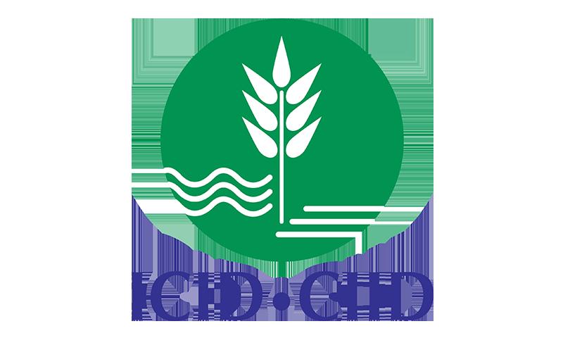 ICID News