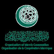 OIC-Logo-01 (1)