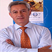 Dr. Pasquale Steduto