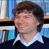 Dr. Johannes Cullmann
