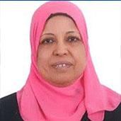 Dr. Karima Attia