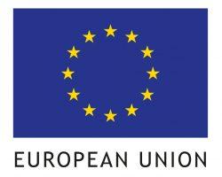 EU flag small items RGB_2