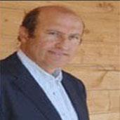 Mr. Jean Antoine FABY
