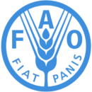 rsz_1fao_logosvg