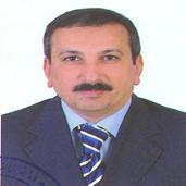 Dr. Kahled Toubar