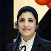 Dr. Dalia Elsaied