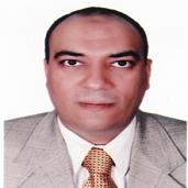 Eng Walid Hakiki