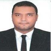 Eng. Ahmed Abdlaziz