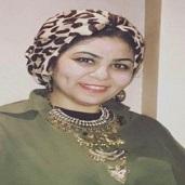 Miss. Rana ElBanna
