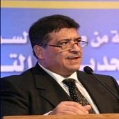 Eng. Khaldon Khashman