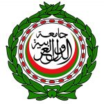 arab_league-emblem