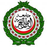 arab_league-emblem