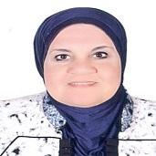 Mrs. Sahar Asmat