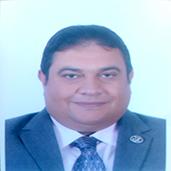 Eng. Amre ElKady