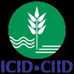 ICIDI-1