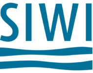 SIWI_Logo_on_white_background