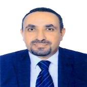 Eng. Tarek ElSayed