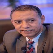Dr. Hammou Laamrani