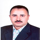 Eng. Atef Kamal