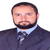 Eng.Abdel Rahman Samy