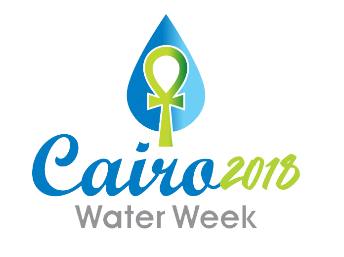 1st Day of Cairo Water Week