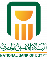 NBE_logo_001-2