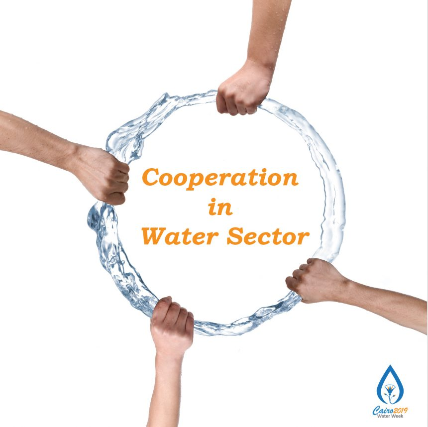 Theme 2-Cooperation in Water Sector