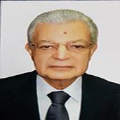 Prof Dr.Bayoumi Bayoumi Attia