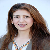 Prof Dr. Rasha El-Kholy
